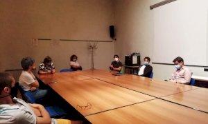 Giovani fino a 35 anni: il Comune di Cuneo alza il limite di età per la Consulta giovanile