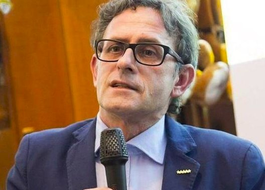 ''Il primo posto della ferrovia Cuneo-Ventimiglia è una vittoria del territorio''