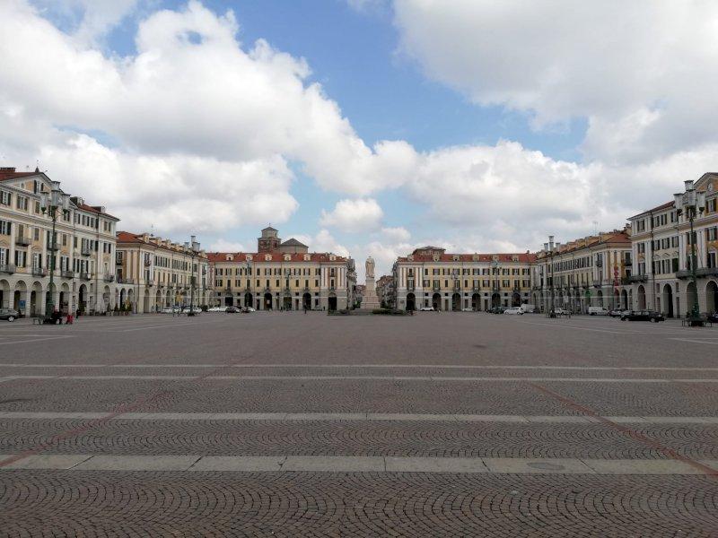 In Piemonte si è appena chiuso il decennio più caldo dagli anni '60