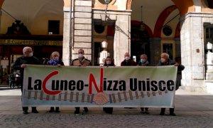 Il Comitato amici della Ferrovia sulla Cuneo-Nizza: ''Restano da sciogliere i nodi denunciati in questi anni''