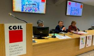 La Cgil di Cuneo: ''Due belle notizie per i lavoratori''