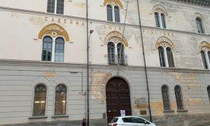 Cuneo, il Comune ha in programma un maxi-intervento di riqualificazione edilizia (con tante idee innovative)