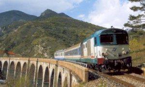 ''La vittoria della Cuneo-Nizza è un successo della montagna e delle sue comunità''