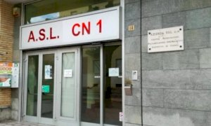 Consegna assorbenti per incontinenza: le novità dal 1° marzo nell'area dell'Asl CN1