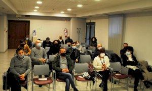 Alba, gli esercenti hanno incontrato l'Amministrazione comunale