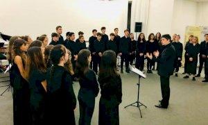 Alba: anche l'amministrazione chiede di garantire la continuità del liceo musicale Da Vinci
