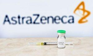 Vaccino anti-Covid, in distribuzione 30.500 dosi da AstraZeneca per il Piemonte