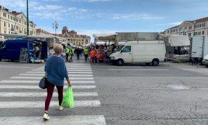 Zona arancione: cosa cambia da oggi in Piemonte