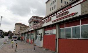 In provincia di Cuneo una rete per la giustizia ambientale e per la cura