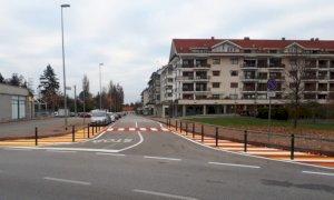 Cuneo, oggi l'incontro ''San Paolo, un quartiere attivo''