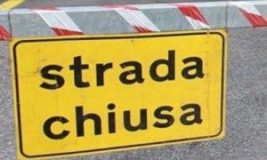 Chiusure e sensi unici per lavori a Piobesi d'Alba, Grinzane Cavour e sulla Garessio-Valdinferno