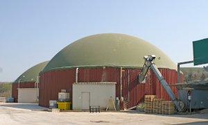 Milleproroghe, accolte le richieste di Confagricoltura su incentivi biogas e proroga patentini fitosanitari