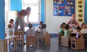 Maestra a processo, è accusata di maltrattamenti ai bambini di una scuola materna