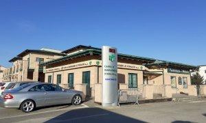 ''Con la realizzazione del centro polivalente di San Chiaffredo nessuno spreco di denaro pubblico''
