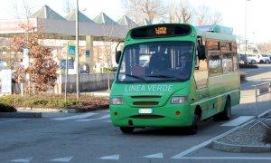 Alba: l'amministrazione ha incontrato il consorzio Granda Bus e una delegazione di autisti