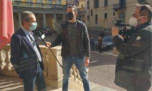 """""""Due passi per Bra"""": su Telegranda una rubrica sulla Città della Zizzola"""