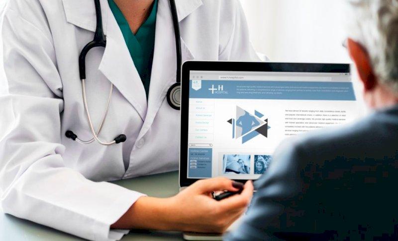 Martedi 9 marzo un webinar gratuito sulla tutela dei dati in Sanità