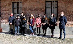 Comune e Leo Club Bra uniti per aiutare i giovani: attivati tre tirocini