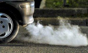Qualità dell'aria, dal primo marzo in Piemonte in vigore nuove misure straordinarie