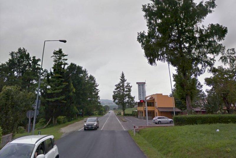 """Omicidio stradale di Viviane Babando, il perito afferma: """"L'auto andava a più di 70 km/h"""""""