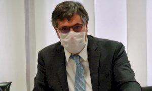Nuova legge regionale sulla medicina territoriale: ''Restituiamo centralità al medico di famiglia''
