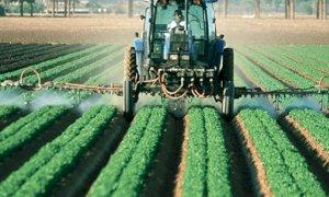 Misure antismog: le proposte di Confagricoltura per mitigare i danni al settore primario
