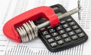 Martedì 9 marzo webinar di Confindustria sulla sostenibilità dell'indebitamento bancario