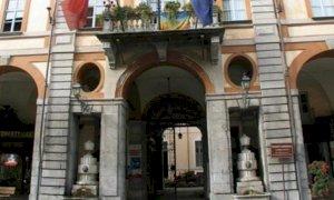 Cuneo, al via i 'focus group' del progetto ''Lo sport come strumento di realizzo di politiche multisettoriali''