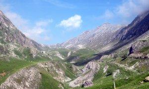 Ad aprile in valle Grana e in valle Stura un corso gratuito di OpenStreetMap