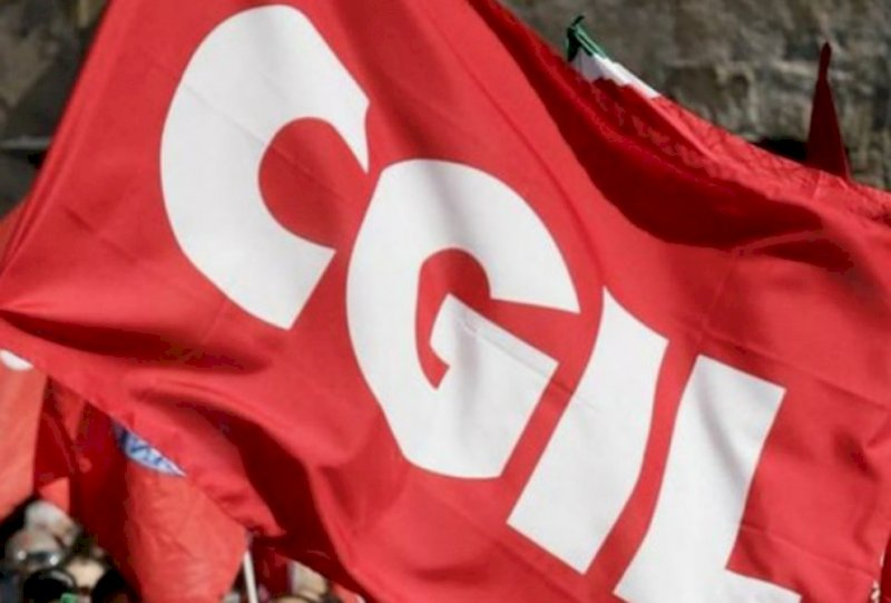 La Cgil: ''Cartiera Pirinoli, una storia di lavoro, una vittoria dei lavoratori''