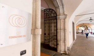 Fondazione CRC, nuove risorse per la comunità: l'esperienza del bando Crowdfunding