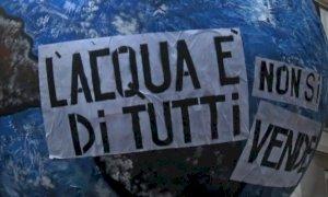 Respinto il ricorso dei privati: in provincia di Cuneo la gestione dell'acqua sarà pubblica