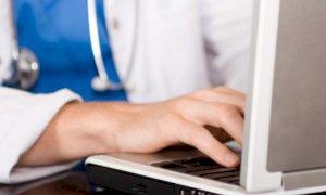 Pazienti oncologici, nuovo protocollo Regione-Inps per il certificato medico introduttivo