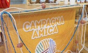 Sabato a Cuneo 'La Salute è Donna' con Campagna Amica Coldiretti