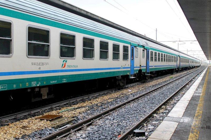 Lavori sulla ferrovia Trofarello-Cavallermaggiore, dal 6 al 10 marzo arrivano i bus sostitutivi