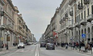 Semaforo antismog, altolà dei sindaci cuneesi: ''Serve un confronto sulla mobilità''