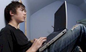Come stanno gli adolescenti? Un incontro online con gli esperti