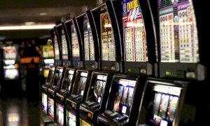 ''Non rispondiamo alla pandemia riproponendo le slot machines''