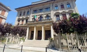 Nel 2020 il Piemonte ha perso 726 imprese femminili