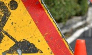 Da lunedì 8 marzo partono sei cantieri sulle strade provinciali: sensi unici e chiusure