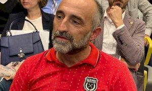 Il sindaco di Rifreddo scrive all'Asl dalla zona rossa: ''Accelerare sui vaccini nelle aree con maggiori restrizioni''