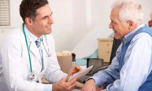 Covid, la Regione Piemonte aggiorna il protocollo delle cure a casa