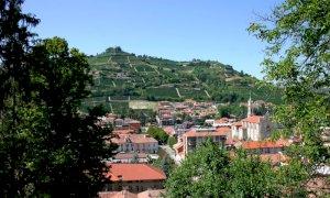 Consiglio comunale a Santo Stefano Belbo: approvato il nuovo sistema di raccolta dei rifiuti