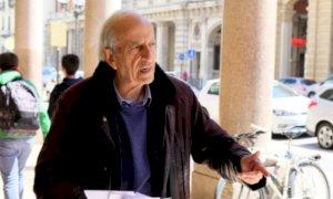 Sturlese: ''Covid, il negazionismo e il lassismo della politica hanno creato un vero gerontocidio''