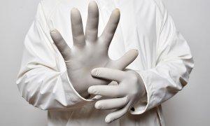 Coronavirus, 1793 nuovi casi in Piemonte: 325 nella Granda