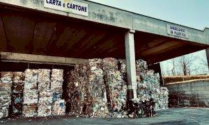 Gestione e programmazione rifiuti, presentato in Giunta il piano di indirizzo regionale