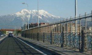 I primi dati del 2021 testimoniano il calo del traffico sulle provinciali cuneesi