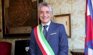 Coronavirus, il sindaco di Alba chiede un ultimo sforzo alla popolazione: ''Per non compromettere la campagna vaccinale''
