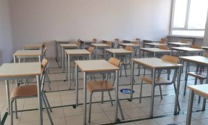 ''L'istituzione scolastica mette davanti a tutto la tutela di sè''