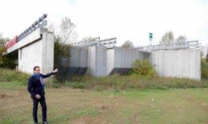 Registrato alla Corte dei Conti il decreto interministeriale per il completamento dell'autostrada Asti-Cuneo